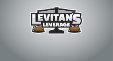 Levitan's Leverage PB