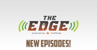 Edge - New Episodes