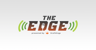 edgepodcastlogo